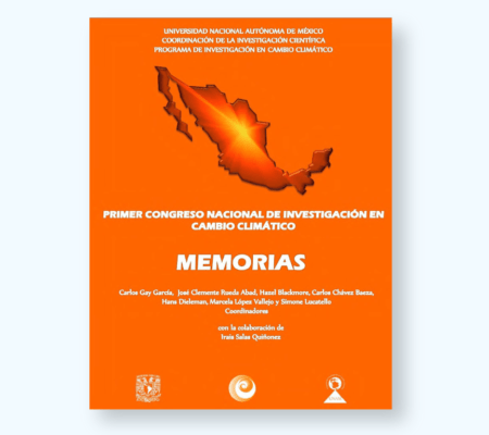 memorias-pincc-2011