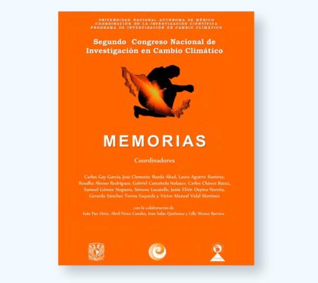 memorias-pincc-2012