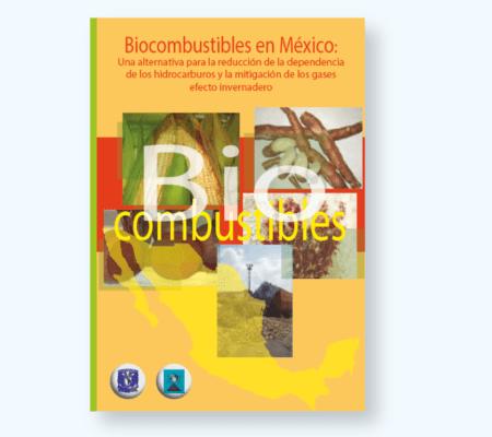 biocombustibles-pincc