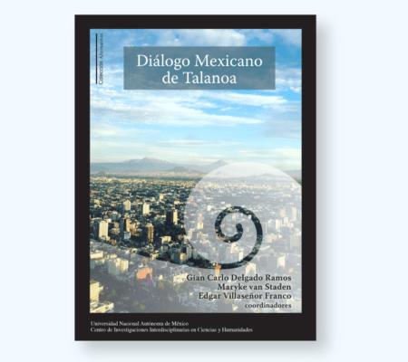dialogo-mexicano-talanoa