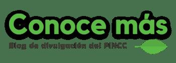 pincc-blog-verde