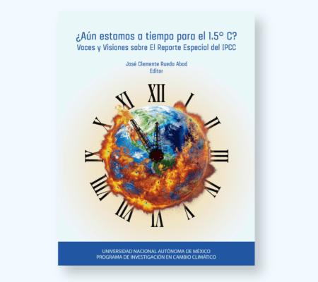 reporte-especial-ipcc