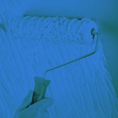 Rodillos para textura