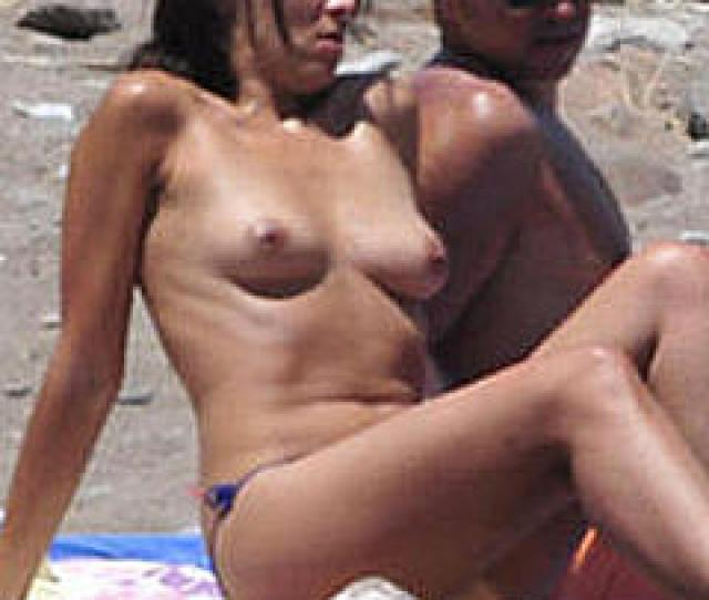 Images Of Naked Celebrities With Tag Beach 1072 Pics Page 1 Pin Nude Celebs