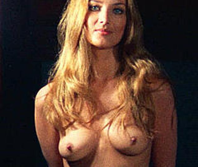 Images Of Naked Celebrities With Tag Retro  Pics Page  Pin Nude Celebs
