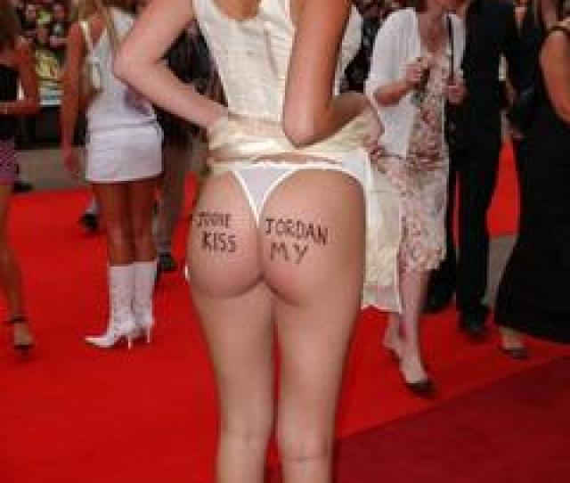 Images Of Naked Celebrities With Tag Upskirt 128 Pics Pin Nude Celebs