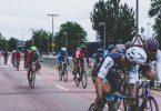Road Bike For Beginners
