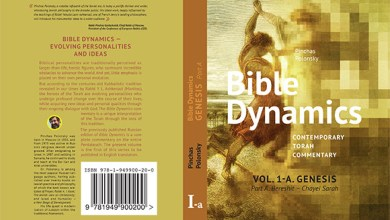 Photo of Preface to the English Edition