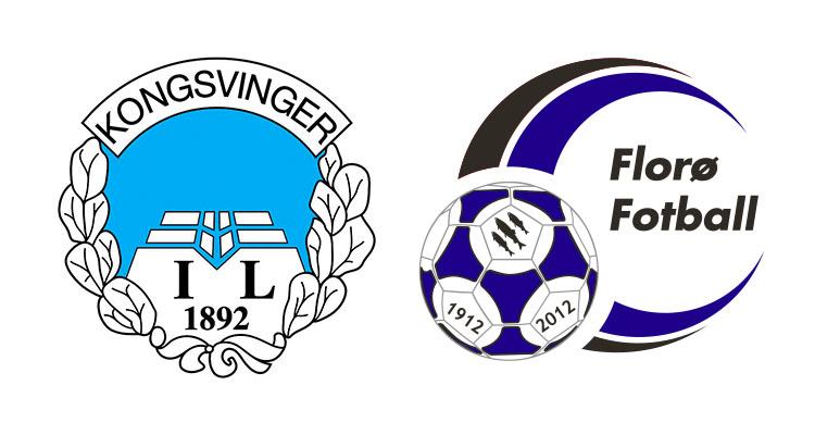 Kongsvinger Fotball