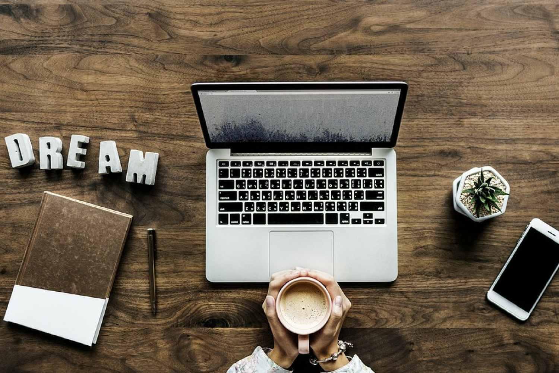 Affordable WordPress themes