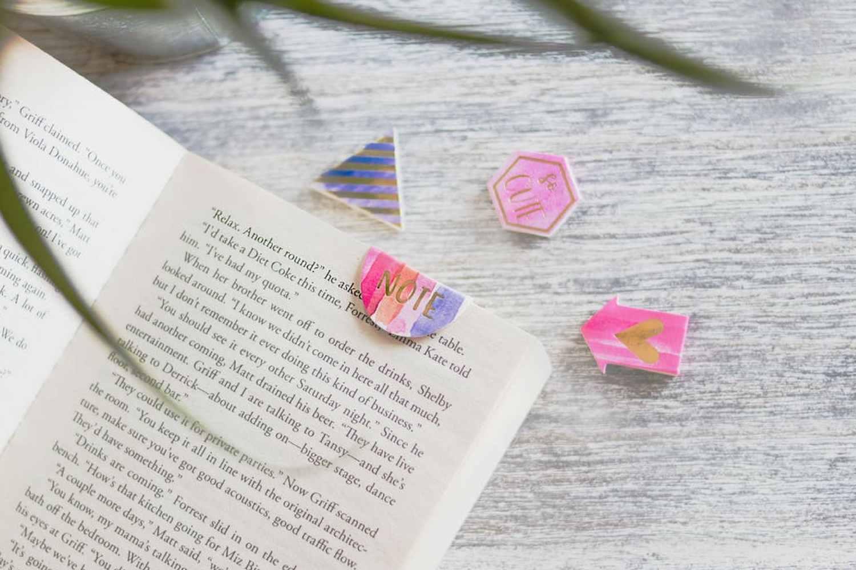 6 must read boeken voor een positief en succesvol leven