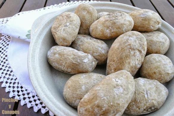 papas-o-patatas-arrugadas-L-ktFB2E