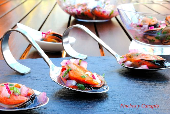 cevichedemejillones2
