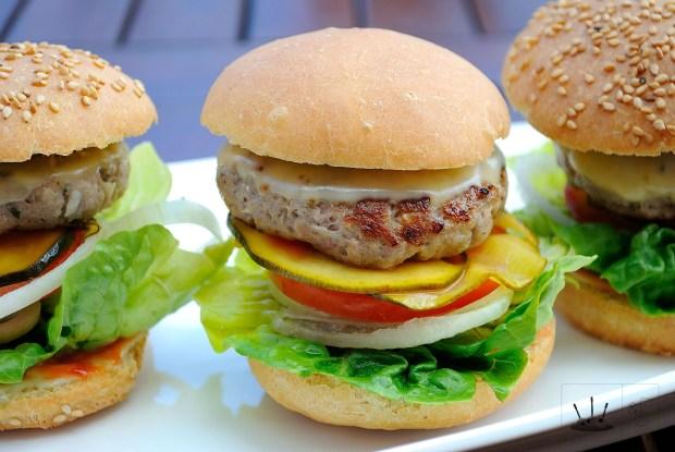 hamburguesasconsetas
