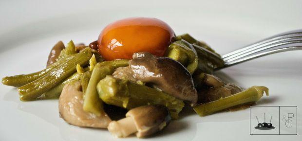 verdurashuevo