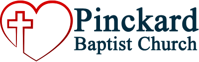 Pinckard Baptist Church