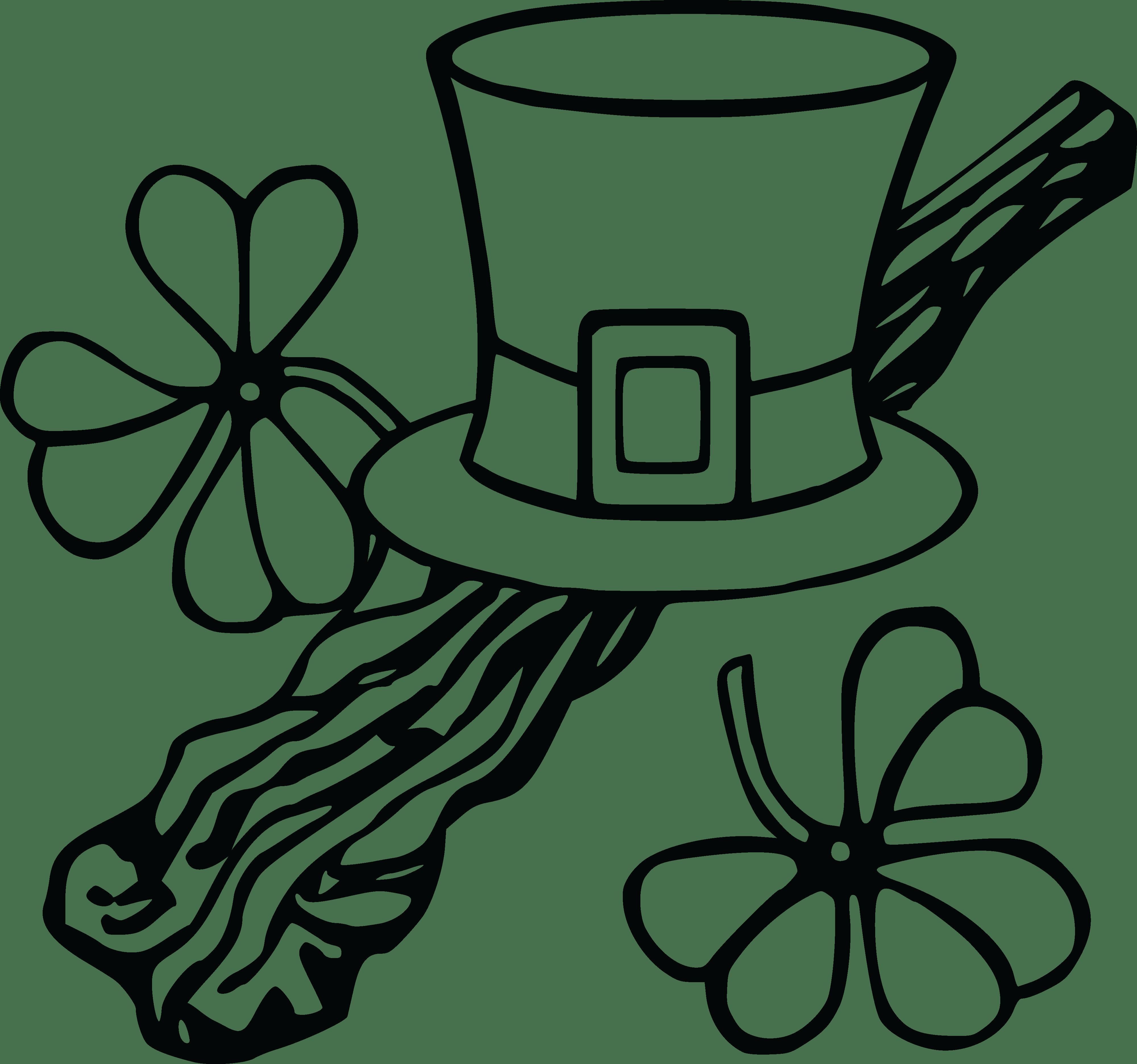 Scandinavian Folk Art Vector Download Free Vectors Clipart