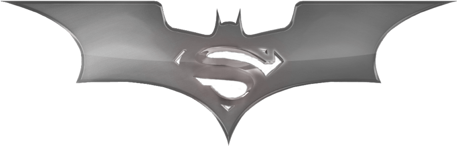 The Superman Batman Movie Officially Confirmed Dark Knight Clipart Full Size Clipart 1986304 Pinclipart