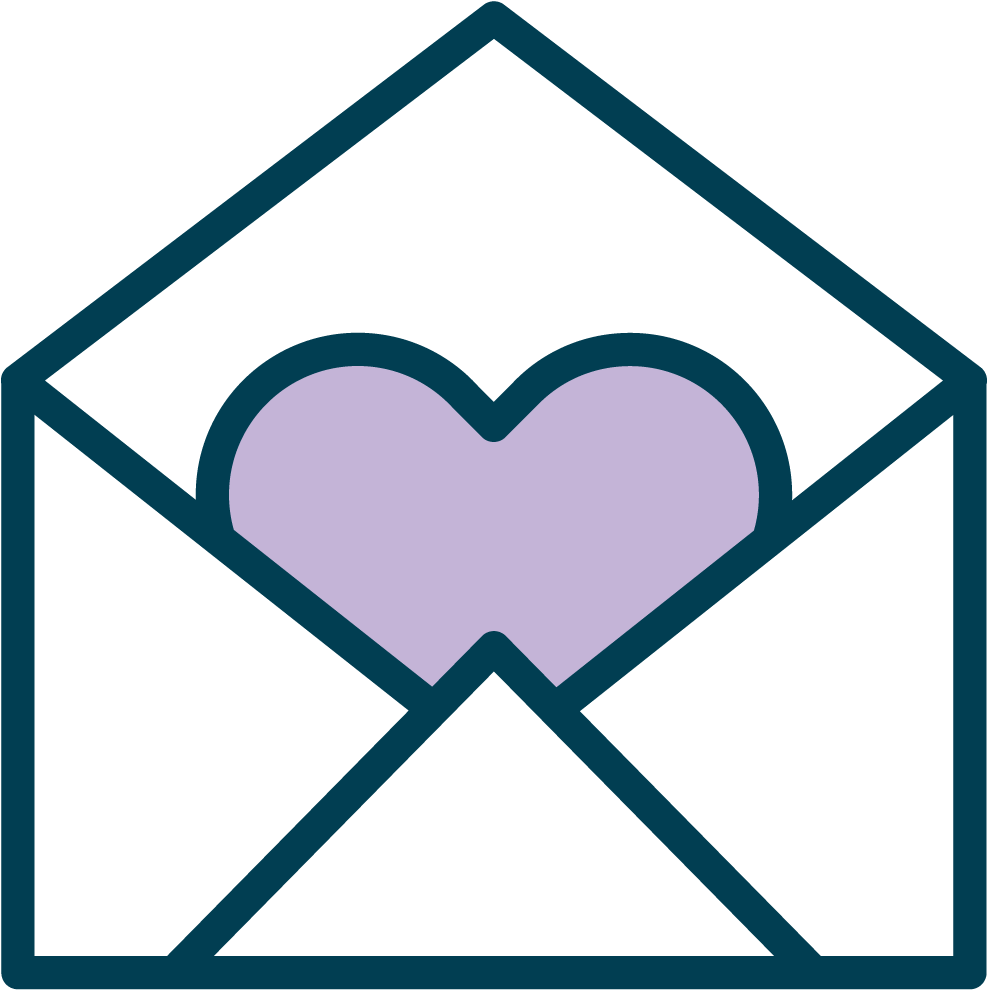 give invitation card icon png clipart