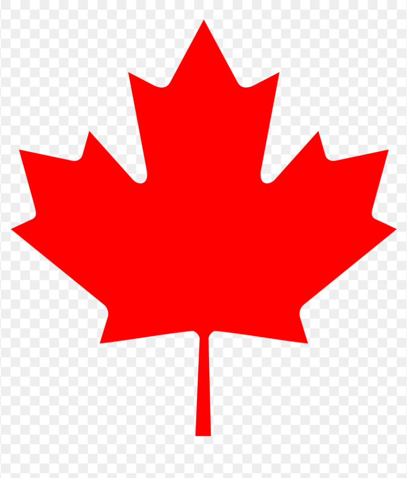 Maple Leaf Logo Png | Jidileaf co