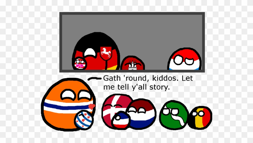 New Countryball Memes French Empire Memes A Href Memes Are Memes