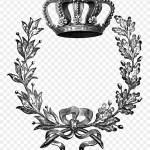 Laurel Wreath Crown Clip Art Queen Honey Bee Art Png Download 1586549 Pinclipart