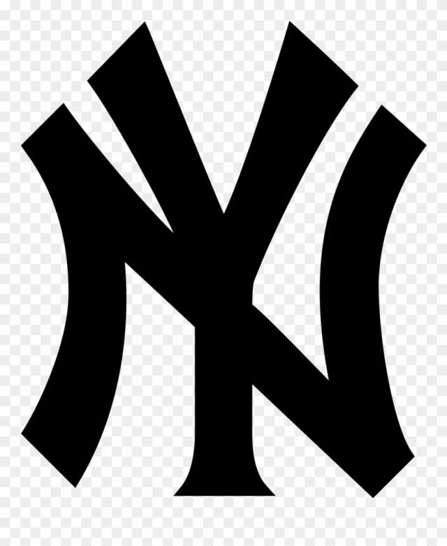 Mlb Era Cap Company - New York Yankees Png Clipart (#24