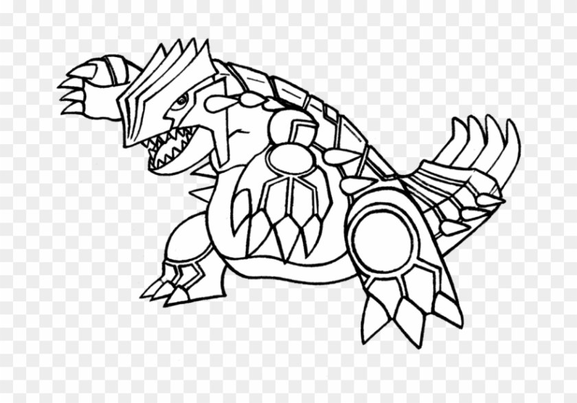 pokemon sun and moon coloring pages 1  legendary pokemon
