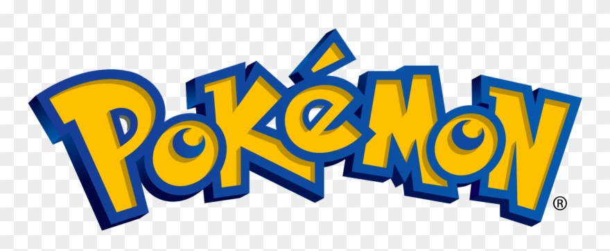Pokemon Charmander Clip Art