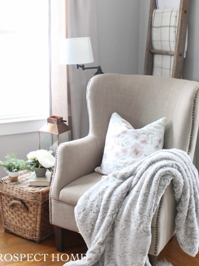 DIY Bath Towel Pillow Cover