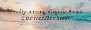 Proudly serving Virginia Beach surrounding areas - Proudly serving Virginia Beach & surrounding areas