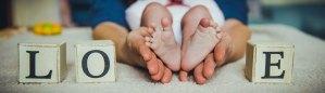 manassas birth services midwife pineapple babies - manassas-birth-services-midwife-pineapple-babies
