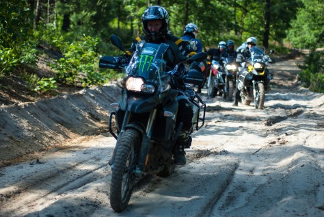 Pine-Barrens-Adventure-Camp-Off-Road-Motorcycle-Riding-School-New-Jersey-0028