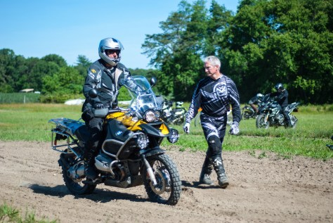 Pine-Barrens-Adventure-Camp-Off-Road-Motorcycle-Riding-School-New-Jersey-0054