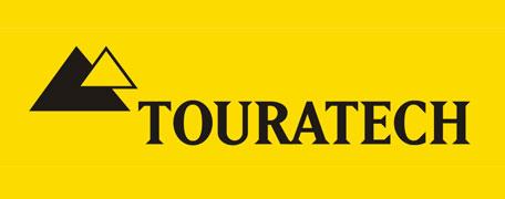 Touratech-Logo