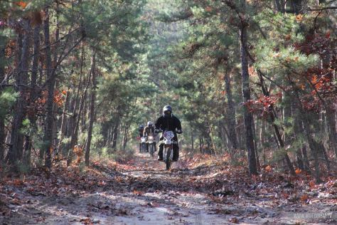 Pine-Barrens-500-Motorcycle-Adventure-MOTORISM-0204