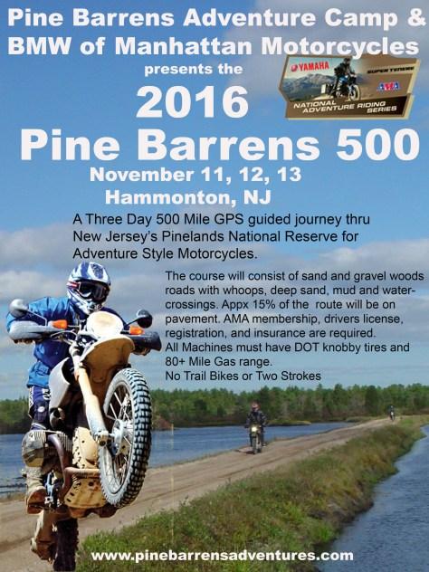 2016-pb500-poster-2