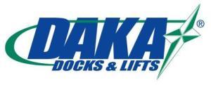 DAKA Corporation Logo