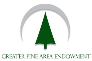 Pine Endowment Color Logo