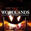 woodlandst