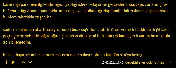 Meaty&Cheesy - Deep Turkish Youtube