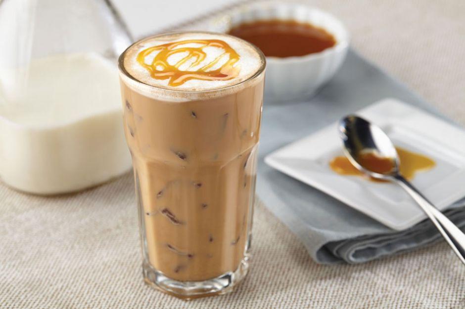 Soğuk Kahve Tarifleri: Evde Yapabileceğiniz 5 Harika Soğuk Kahve Tarifi