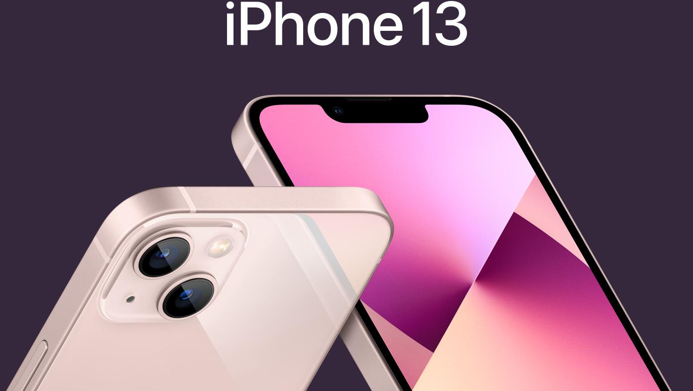 Apple Event: iPhone 13 ve Apple Watch 7 tanıtıldı! İşte özellikleri, ülkemizdeki fiyatı!