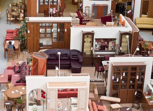 Furniture Stores Pinellas Life Local Directory