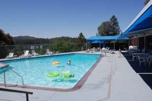 2012 pool