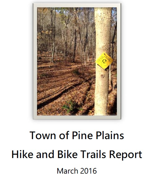 PinePlains_Trails_Final_Draft_March_2016_pdf