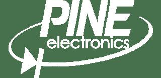pine-electronics-logo