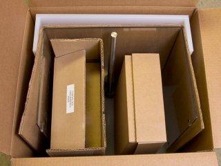 001-The-Big-Box.jpg