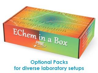 Optional Packs