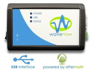 WaveNow